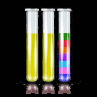 Full Hormone Profile C.A.R. -BioHealth Kit