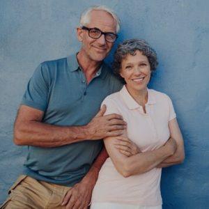 Menopause hormones testing kits australia