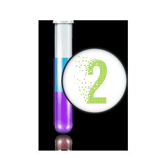 Design your own hormone test kit 2
