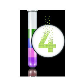 Design your own hormone test kit 4