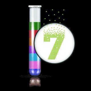 Design your own hormone test kit 7