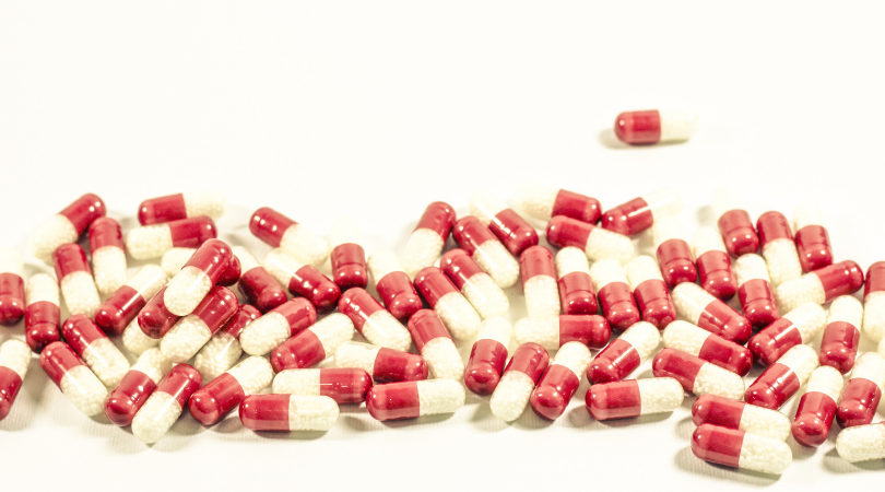 prescription melatonin