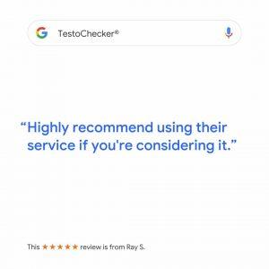 5 star Google tool kit review