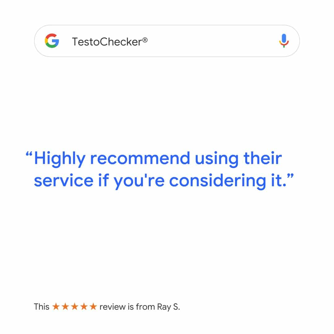 5 star Google tool kit review