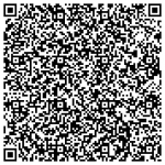 NSW Gov Safe Business QR code | TestoChecker