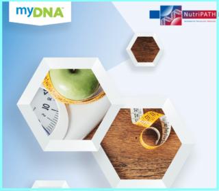 My Comprehensive DNA Profile